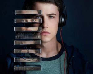 13 Reasons Why (13 porquês)