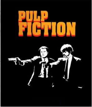 tugaflix-pulp-fiction