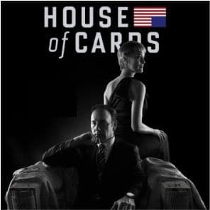 Roma - House of Cards