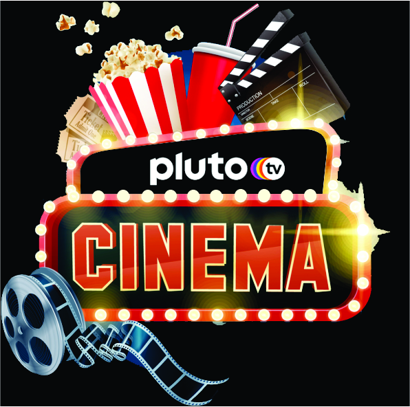 Pluto TV Cinema